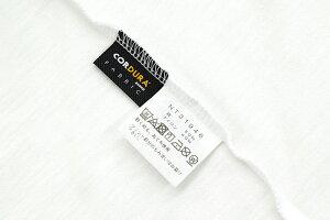 ザノースフェイスTHENORTHFACETシャツ半袖メンズクライミングライファー(thenorthfaceClimbingLiferS/STeeティーシャツT-SHIRTSカットソートップスメンズMENSNT31946ザ・ノース・フェイスTHE・NORTHFACE)[M便1/1]