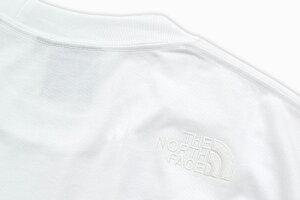ザノースフェイスTHENORTHFACETシャツ半袖メンズシルエット(thenorthfaceSilhouetteS/STeeティーシャツT-SHIRTSカットソートップスメンズMENSNT31948ザ・ノース・フェイスTHE・NORTHFACE)[M便1/1]
