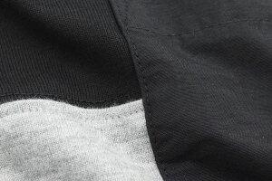 ザノースフェイスTHENORTHFACETシャツ半袖メンズ2トーンポケット(thenorthface2TonePocketS/STeeティーシャツT-SHIRTSカットソートップスメンズMENSNT31949ザ・ノース・フェイスTHE・NORTHFACE)[M便1/1]