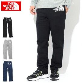 ザ ノースフェイス THE NORTH FACE パンツ メンズ フロントビュー(the north face Frontview Pant Pants スウェットパンツ スエットパンツ ボトムス・カジュアル NB81940 ザ・ノース・フェイス THE・NORTHFACE)