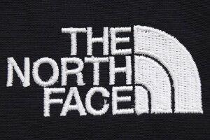 【10/7入荷予定】ザノースフェイスTHENORTHFACEジャケットメンズデナリフーディ(thenorthfaceDenaliHoodieJKTフリースジャケットFLEECEJACKETNA71952ザ・ノース・フェイスTHE・NORTHFACE)icefiledicefield