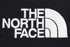 ザノースフェイスTHENORTHFACEジャケットメンズデナリワンピース(thenorthfaceDenaliOnepieceオールインワンスーツつなぎフリースFLEECEJACKETNA71953ザ・ノース・フェイスTHE・NORTHFACE)icefieldicefield