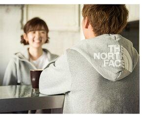 ノースフェイス(THENORTHFACE)リアビュージップパーカーメンズ(ノースRearviewzipupparkaフードNT11930)