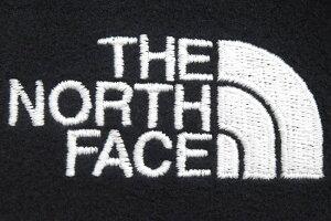 ザノースフェイスTHENORTHFACEパンツメンズ20FWマウンテンバーサマイクロ(thenorthface20FWMountainVersaMicroPantフリースパンツFLEECEボトムスNL71905ザ・ノース・フェイスTHE・NORTHFACE)icefieldicefield