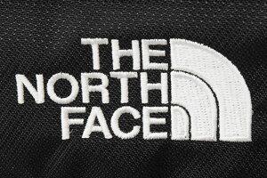 ザノースフェイスTHENORTHFACEウエストバッグスピナ(thenorthfaceSpinaWaistBagウエストポーチヒップバッグボディバッグメンズレディースユニセックス男女兼用NM72054ザ・ノース・フェイスTHE・NORTHFACE)icefieldicefield