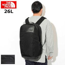 ザ ノースフェイス THE NORTH FACE リュック ローマー デイ デイパック ( Roamer Day Daypack Bag バッグ Backpack バックパック ビジネスバッグ 普段使い 通勤 通学 メンズ レディース ユニセックス 男女兼用 NM81909 ザ・ノース・フェイス THE・NORTHFACE )