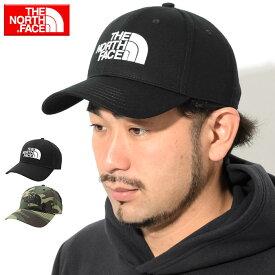 ザ ノースフェイス THE NORTH FACE キャップ TNF ロゴ ( the north face TNF Logo Cap ストラップバック 帽子 メンズ レディース ユニセックス 男女兼用 NN02044 ザ・ノース・フェイス THE・NORTHFACE )