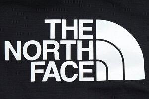 ザノースフェイスTHENORTHFACEジャケットメンズマウンテンレインテックス(MountainRaintexナイロンジャケットJACKETマウンテンパーカーマンパーアウトドアゴアテックスGORE-TEXNP11935ザ・ノース・フェイスTHE・NORTHFACE)