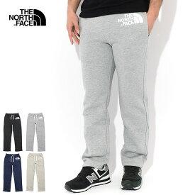 ザ ノースフェイス THE NORTH FACE パンツ メンズ フロントビュー ( the north face Frontview Pant Pants 2021春夏 スウェットパンツ スエットパンツ ボトムス・カジュアル NB81940 ザ・ノース・フェイス THE・NORTHFACE )