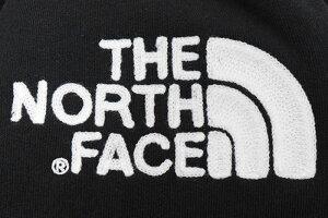 ザノースフェイスTHENORTHFACEパンツメンズフロントビュー(thenorthfaceFrontviewPantPants2021春夏スウェットパンツスエットパンツボトムス・カジュアルNB81940ザ・ノース・フェイスTHE・NORTHFACE)