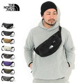 【送料無料】ザ ノースフェイス THE NORTH FACE ウエストバッグ 21SS スウィープ ( 21SS Sweep Waist Bag 2021春夏 ウエストポーチ ヒップバッグ ボディバッグ ボディーバッグ メンズ レディース ユニセックス 男女兼用 NM72100 )