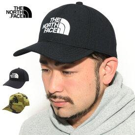 ザ ノースフェイス THE NORTH FACE キャップ TNF ロゴ ( the north face TNF Logo Cap 2021春夏 ストラップバック 帽子 メンズ レディース ユニセックス 男女兼用 NN02135 ザ・ノース・フェイス THE・NORTHFACE )