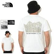 ノースフェイスTシャツ半袖メンズTHENORTHFACEモンキーマジック(thenorthfaceMonkeyMagicS/STee2021春夏ティーシャツT-SHIRTSカットソートップスメンズMENSNT32140ザ・ノース・フェイスTHE・NORTHFACE)[M便1/1]