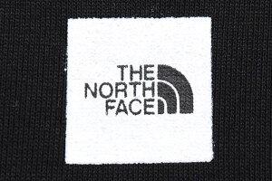 ザノースフェイスTHENORTHFACETシャツ半袖メンズスモールボックスロゴ(thenorthfaceSmallBoxLogoS/STee2021春夏ティーシャツT-SHIRTSカットソートップスメンズMENSNT32147ザ・ノース・フェイスTHE・NORTHFACE)[M便1/1]