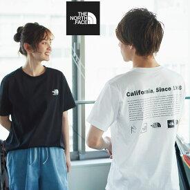 【送料無料】ザ ノースフェイス THE NORTH FACE Tシャツ 半袖 メンズ ヒストリカル ロゴ ( the north face Historical Logo S/S Tee 2021春夏 ティーシャツ T-SHIRTS カットソー トップス メンズ MENS NT32159 ザ・ノース・フェイス THE・NORTHFACE )[M便 1/1]