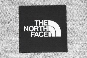 ザノースフェイスTHENORTHFACEトレーナーメンズスクエアロゴクルースウェット(SquareLogoCrewSweat2021秋冬スエットトレナートレイナートップスNT62133ザ・ノース・フェイスTHE・NORTHFACE)