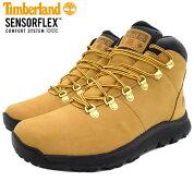 ティンバーランドTimberlandブーツメンズ男性用ワールドハイカーミッドWheatNubuck(TimberlandA2169WORLDHIKERMidBootウィートBOOTS男性紳士用MENS・靴メンズ靴)icefieldicefield