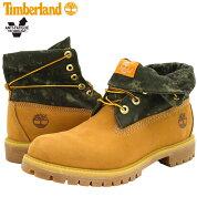 【日本正規品】ティンバーランドTimberlandブーツメンズ男性用ロールトップWheatNubuck(TimberlandA26UVROLLTOPBootウィートBOOTS男性紳士用MENS・靴メンズ靴)icefieldicefield