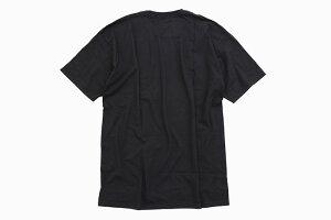 バンズVANSTシャツ半袖メンズクラシック(vansClassicS/STeeティーシャツT-SHIRTSカットソートップスメンズ男性用VN000GGGヴァンズ)[M便1/1]
