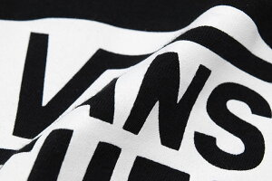 バンズVANSTシャツ半袖メンズOTW(vansOTWS/STeeティーシャツT-SHIRTSカットソートップスメンズ男性用VN-000JAYヴァンズ)[M便1/1]