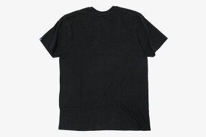 バンズVANSTシャツ半袖メンズOTW(vansOTWS/STeeティーシャツT-SHIRTSカットソートップスメンズ男性用VN000JAYヴァンズ)[M便1/1]