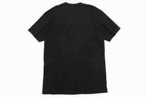 バンズVANSTシャツ半袖メンズクラシック(vansClassicS/STeeティーシャツT-SHIRTSカットソートップスメンズ男性用VN000GGGY28VN000GGGATJVN000GGGK1Oヴァンズ)[M便1/1]icefieldicefield