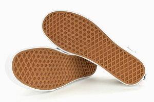 バンズVANSスニーカーメンズ男性用オールドスクールジップMulti/AcidDyeタータンデイズ(vansVN0A34939GBOldSkoolZipTartanDazeローカットSNEAKERMENS・靴シューズSHOESヴァンズ)icefieldicefield