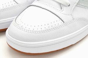 バンズVANSスニーカーメンズ男性用スポンジボブローランドCCBLEBubble(VN0A5DYD9QSVANS×SPONGEBOBLowlandCCBLEスポンジ・ボブローカットホワイト白SNEAKERMENS・靴シューズSHOESヴァンズ)icefieldicefield