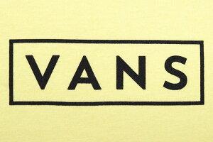 バンズVANSTシャツ半袖メンズクラシックイージーボックス(vansClassicEasyBoxS/STeeティーシャツT-SHIRTSカットソートップスメンズ男性用VN0A5E813PVVN0A5E813PSVN0A5E81ATJヴァンズ)[M便1/1]icefieldicefield