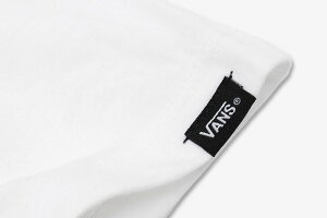 バンズVANSTシャツ半袖メンズホルダーストリート2(vansHolderStreetIIS/STeeティーシャツT-SHIRTSカットソートップスメンズ男性用VN0A36O1V6WVN0A36O1V6Hヴァンズ)[M便1/1]icefiledicefield