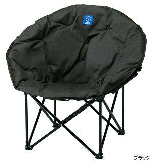 ホールアースWHOLEEARTHイスマーメイドチェア(WHOLEEARTHMermaidChair折りたたみ椅子チェアアウトドアレジャーキャンプバーベキューBBQWE2KIM01)