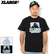 エクストララージX-LARGETシャツ半袖メンズクロコOG(x-largeCrocOGS/STeeティーシャツT-SHIRTSカットソートップスXLARGEExtraLargeエックスラージ1192112)[M便1/1]icefiledicefield