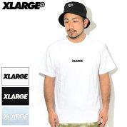 エクストララージX-LARGETシャツ半袖メンズエンブロイダリースタンダードロゴ(x-largeEmbroideryStandardLogoS/STeeティーシャツT-SHIRTSカットソートップスXLARGEExtraLargeエックスラージ101202011008)[M便1/1]icefieldicefield