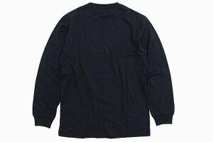 エクストララージX-LARGETシャツ長袖メンズOG(x-largeOGL/STeeティーシャツT-SHIRTSロングロンティーロンtトップスXLARGEExtraLargeエックスラージ1193102)icefiledicefield
