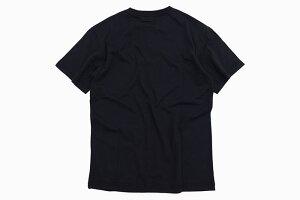 エクストララージX-LARGETシャツ半袖メンズ19FAエンブロイダリースタンダードロゴ(x-large19FAEmbroideryStandardLogoS/STeeティーシャツT-SHIRTSカットソートップスXLARGEExtraLargeエックスラージ1193103)[M便1/1]icefiledicefield