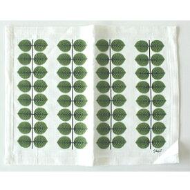 スティグ・リンドベリ ベルサシリーズ テーブルマット (ランチョンマット) 47cmx37cm