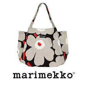 marimekko マリメッコ トートバッグ HUVITAR PIENI UNIKKO No.982【ラッキーシール対応】