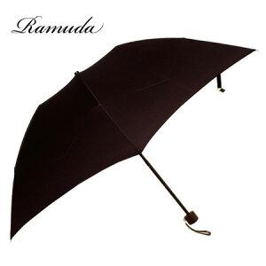 男の(自動開閉)晴雨兼用UV加工折りたたみ傘【送料無料】【傘屋伝七/102ka】