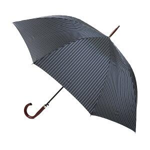 Ramuda送料無料ジャンプ耐風骨長傘「コスパ最強」大きい傘紳士傘軽量軽い風に強い丈夫耐風濡れないメンズ男性用父の日誕生日敬老の日傘寿祝い還暦祝い成人祝いギフトプレゼント贈り物名入れ職人手作り修理保証