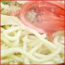 麺が自慢の八重山そば生麺2食入り(具材は含まれておりません)!沖縄そばの日 年越しそば年越しソバ 10P11Jan13  【RCP】 父の日ギフト