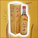 南都ワールド 琉球の酒ハブ酒25度720ml 巳年干支 南都酒造所