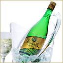 琉球泡盛 まさひろラウンジ720ml(Masahiro Lounge)30度。まさひろ酒造(旧 比嘉酒造)。 通販 泡盛 通販 焼酎【RCP】【琉球泡盛_CPN】 お中元