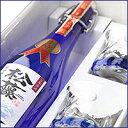 琉球泡盛 松藤限定5年古酒44度720mlと琉球ガラスのギフトセット 崎山酒造廠 沖縄泡盛 ギフト お祝い・お返し・お誕生…