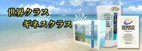 ちんすこう雪塩ちんすこう48個入ギネスの塩沖縄お土産宮古島雪塩南風堂