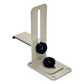 ティーエフサービス 地震対策 転倒防止 タフブラケットホワイトボード用 2個入り KB-5014G【同梱・代引き不可】