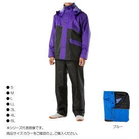 プロップギアー ブルー【同梱・代引き不可】