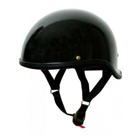 ダムトラックス(DAMMTRAX) レベル ヘルメット BLACK【同梱・代引き不可】
