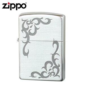 ZIPPO(ジッポー) オイルライター WH-SS2【同梱・代引き不可】