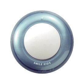 同梱・代金引換不可地震ポンライト(LEDライト/非常灯) 単4乾電池式 (緊急時/災害対策グッズ)