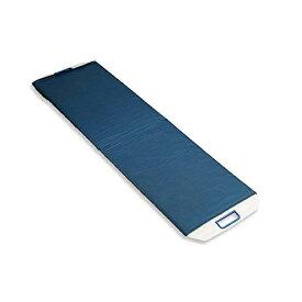 スライディングボード 移動ボード 二つ折り式 ベッド用 イージーロール45 介助用品 7300-70